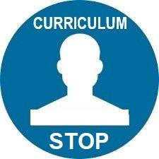 Presentazione Curriculum Vitae