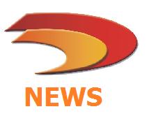 Organizzazione Sindacale USB – Proclamazione sciopero nazionale del 12 maggio 2021