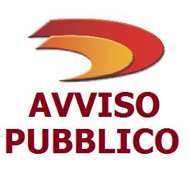 Avviso pubblico – manifestazione di interesse per il servizio di Factoring per la cessione dei crediti